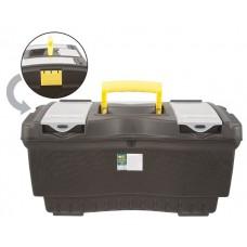 Ящик для инструмента пластиковый FIT 65558