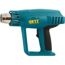 Фен электрический FIT 80608