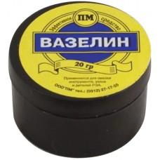Вазелин технический FIT 60634