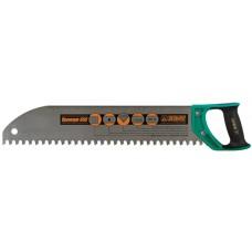 Ножовка по пенобетону FIT 40762