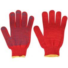 Перчатки вязаные FIT 12499