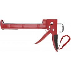 Пистолет для герметика FIT 14165