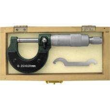 Микрометр FIT 19909