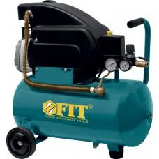 Компрессор воздушный компрессор воздушный FIT 80960