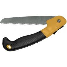 Ножовка садовая складная FIT 40592