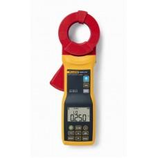 Клещи электроизмерительные и преобразователи тока фирмы Fluke Fluke 1630-2 FC