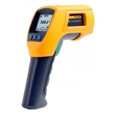 Инфракрасный термометр FLUKE 568