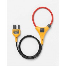Клещи электроизмерительные и преобразователи тока Fluke I2500-10