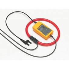 Датчик переменного тока i2000 Flex