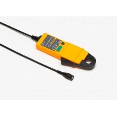 Преобразователь тока i310s