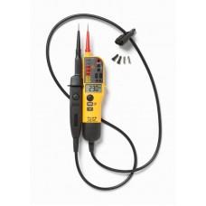 Тестеры-пробники напряжения FLUKE T150/VDE