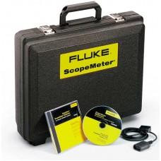 Комплект аксессуаров для серии Fluke 120 SCC120E