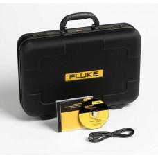 Комплект аксессуаров для серии Fluke 290 SCC290