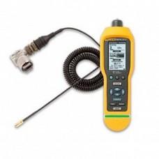Виброметр FLUKE-805 FC/805 ES