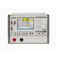 Калибратор электрических величин Fluke 6105A