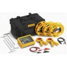 Электрический тестер Fluke 1625-2 KIT