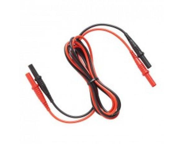 Комплекты тестовых проводников Fluke 17xx-TL