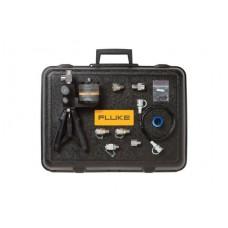 Гидравлический комплект для измерения давления Fluke 700HTPK2
