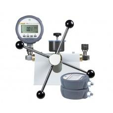 Калибраторы давления Fluke P5515-2700G