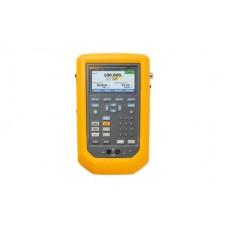 Автоматический калибратор давления FLK-729 30G FC