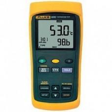 Термометр Fluke 53 II