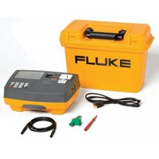 Электрический тестер Fluke 6200-2 UK KIT