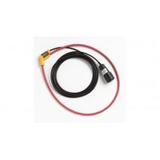 Датчик для анализатора качества электроэнергии Fluke FS3KA/6KA-TF-4-II