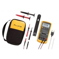 Промышленный комбинированный набор для электриков FLUKE-87-5/E2K/EUR