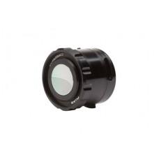 Интеллектуальный инфракрасный объектив для макросъемки с разрешением 25 микрон Fluke LENS/25MAC2