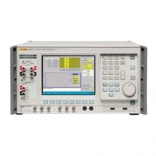Калибратор электрических величин Fluke 6101B