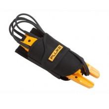 Кобура для инфракрасного термометра FLUKE H6 HOLSTER T6