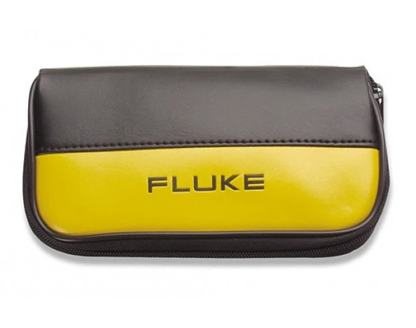 Кейс для принадлежностей Fluke C75