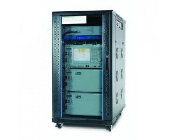 Калибратор электрических величин Fluke Calibration 6135A/E/PMUCAL
