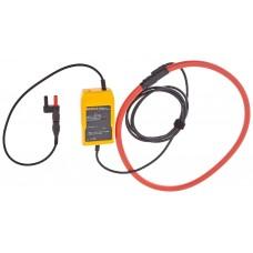 Выносные токовые клещи переменного тока I3000S FLEX-36