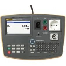 Электрические тестеры Fluke 6500-2