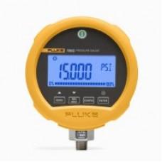 Калибратор давления Fluke 700G07
