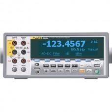 Цифровой прецизионный мультиметр 8845A/SU 240V, 6, 5