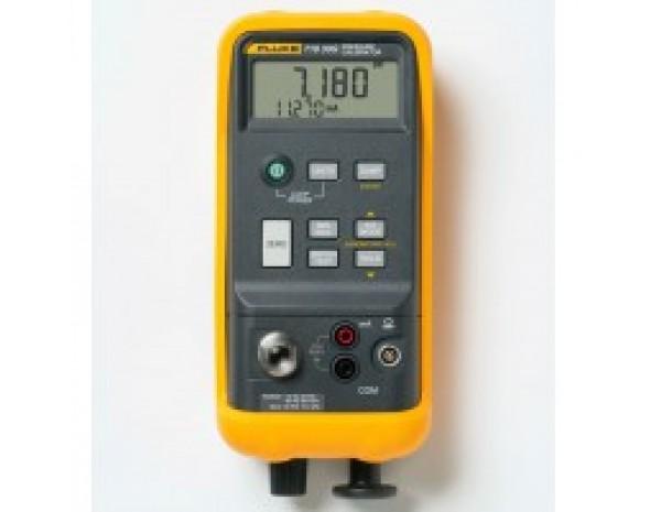 Калибратор давления Fluke 718 30US