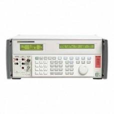 Калибратор электрических величин Fluke Calibration 5502E 240