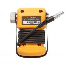Калибраторы давления Fluke 750Rx