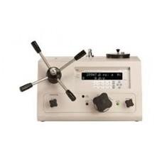 Калибраторы давления Fluke 6532-M