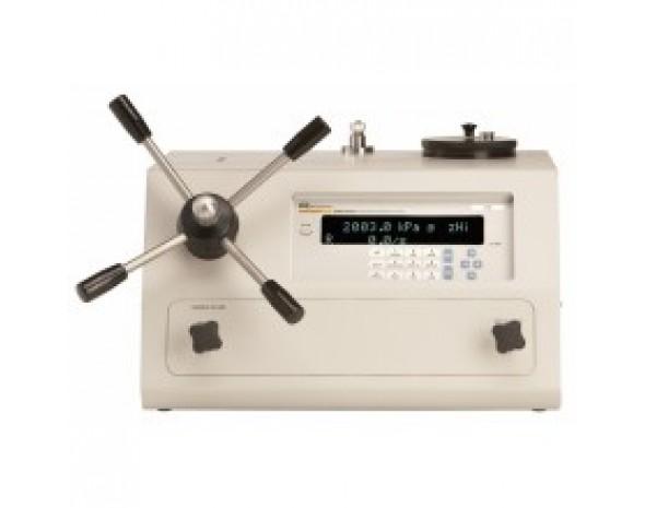 Калибратор давления Fluke Calibration 6532-70M