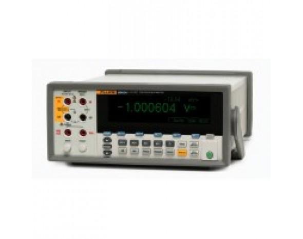 Цифровой мультиметр Fluke 8846A-SU 220V