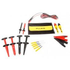 Комплект измерительных проводов SUREGRIP TLK282-1