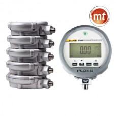 Калибраторы давления Fluke 700Gxx