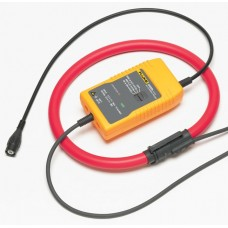 Выносные токовые клещи переменного тока FLUKE I6000S FLEX-36