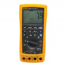 Калибратор петли тока Fluke 789/E