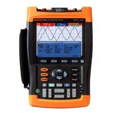 Осциллограф-мультиметр FLUKE 190-104/S