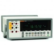 Разрядный цифровой мультиметр 8808A/TL 220V, 5, 5