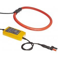 Токовая петля, датчик переменного тока I6000S FLEX-24 Fluke